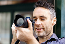 Photography Course »Beyond Beginners« (Phocademy Brisbane)